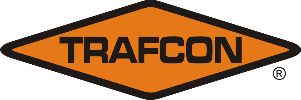 Welcome to TRAFCON.