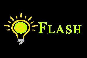 eFlash