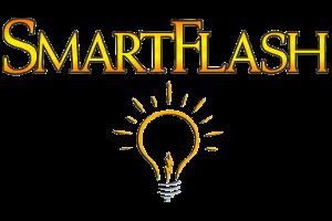 SmartFlash II