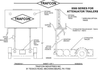 TRA00019-1 Model (1)